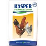 Kasper Faunafood Multimix Kip