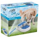 Afp Automatische Waterbak Hond