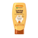 Garnier Loving Blends Honinggoud Conditioner