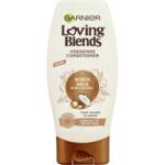Garnier Loving Blends Kokosmelk en Macadamia Conditioner
