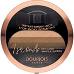 Bourjois 1 Seconde Oogschaduw 02 Brunette a doree