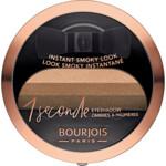 Bourjois 1 Seconde Oogschaduw 02 Brunette a doree
