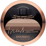 Bourjois 1 Seconde Oogschaduw 06 AbracadrabreBrown