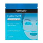 Neutrogena Gezichtsmasker Hydra Boost