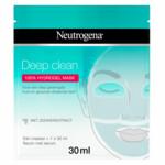 Neutrogena Gezichtsmasker Detox
