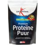 Lucovitaal Premium Proteïne Puur