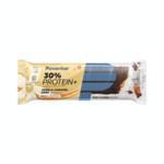 PowerBar Proteïne Plus 30 Procent Reep Caramel Vanile