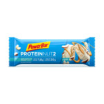 PowerBar Protein Nut 2 Bar White Chocolate Coconut