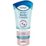 Tena ProSkin Body Cream  150 ml