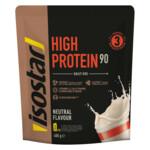 Isostar High Protein 90 Naturel