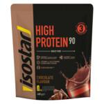 Isostar High Protein 90 Chocolade