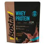 Isostar Whey Protein Chocolade