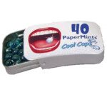 PaperMints CoolCaps