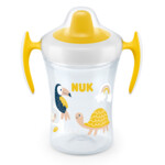 Nuk Trainer Cup Transparant