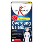 Lucovitaal Overgang Balans
