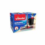 Vileda Ultramax Box Micro & Katoen