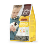 Hobby First Hope Farms Guinea Pig Complete   3 kg