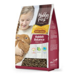Hobby First Hope Farms Rabbit Balance