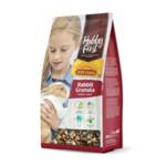 Hobby First Hope Farms Konijn Granola