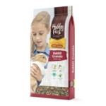 Hobby First Hope Farms Rabbit Granola