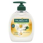Palmolive Handzeep Naturals Camellia Oil & Amandel
