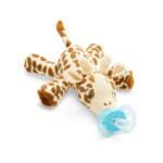 Philips Avent Snuggle Giraffe