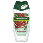 Palmolive Naturals Granaatappel Douchegel