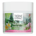 Therme Body Butter Bali Flower