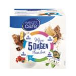 Weight Care 5 Dagen Slimbox Afslankpakket