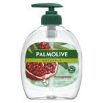 Palmolive Handzeep Naturals Granaatappel