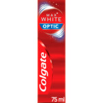 Colgate Tandpasta Max White One Optic