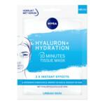 Nivea Urban Skin Hydrating Masker