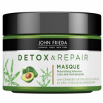 John Frieda Detox & Repair Haarmasker  250 ml