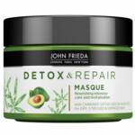 John Frieda Detox & Repair Haarmasker