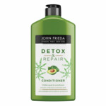 John Frieda Detox & Repair Conditioner