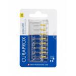 Curaprox Interdentaal Rager Prime Refill Geel 09 4 mm  8 stuks