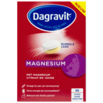 Dagravit Magnesium