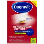 Dagravit Tieners Brain Support Multivitaminen
