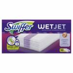 Swiffer WetJet Dweilsysteem Navulling Reinigingsdoekjes