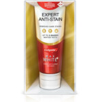 Colgate Tandpasta Max White Expert Anti-Stain