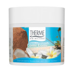 Therme Bodymelt Lomi Lomi