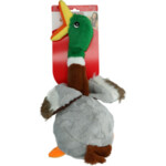 Kong Shakers Honkers Duck Large