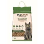 EcoGrain Kattenbakvulling