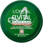 L'Oréal Elvive Phytoclear Anti-Roos Haarmasker