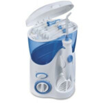 Waterpik Waterflosser Ultra WP-100 Wit