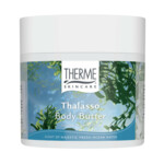 Therme Body Butter Thalasso