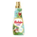 Robijn Klein & Krachtig Wasmiddel Kokos Sensation