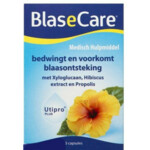 Blase Berry Utipro Plus