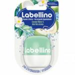 Labello Labellino Lippenbalsem Kokos Aloe Vera