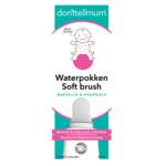 donttellmum Waterpokken Behandeling